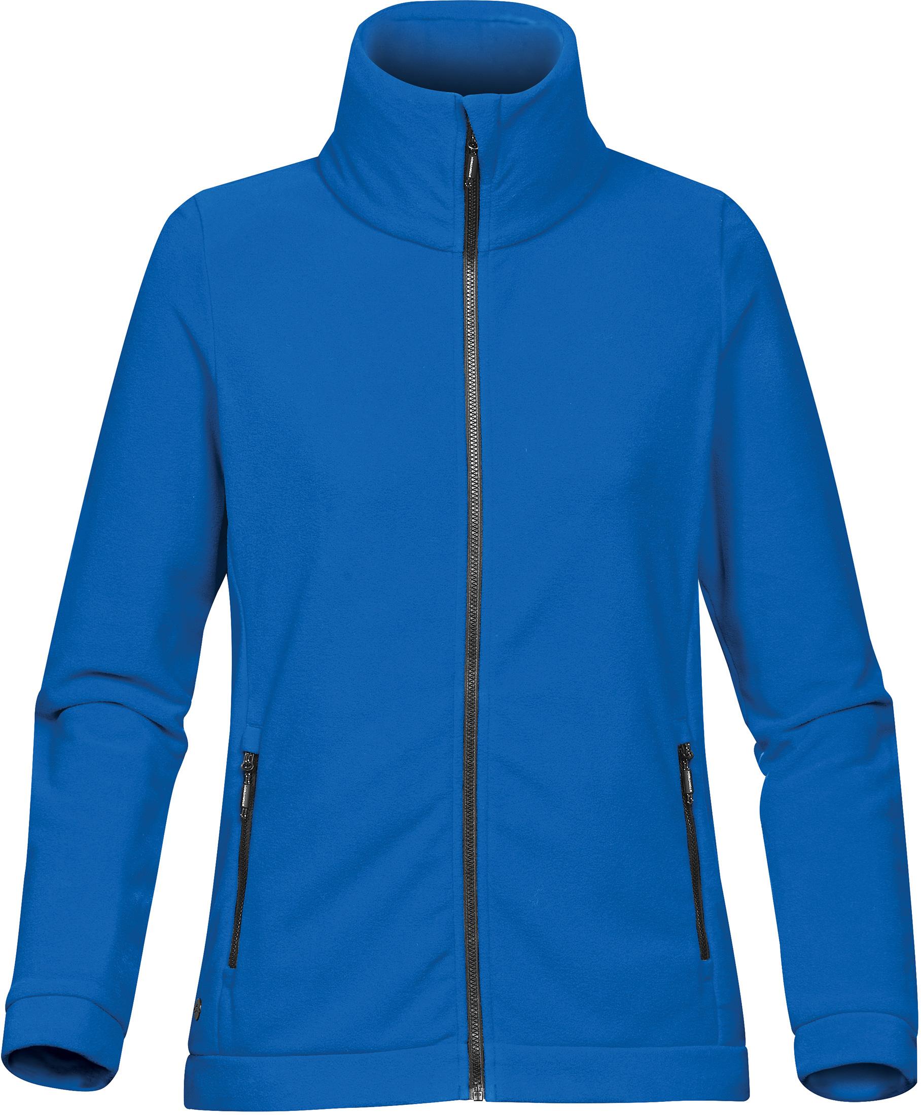 Stormtech NFX-1W - Women's Nitro Microfleece Jacket