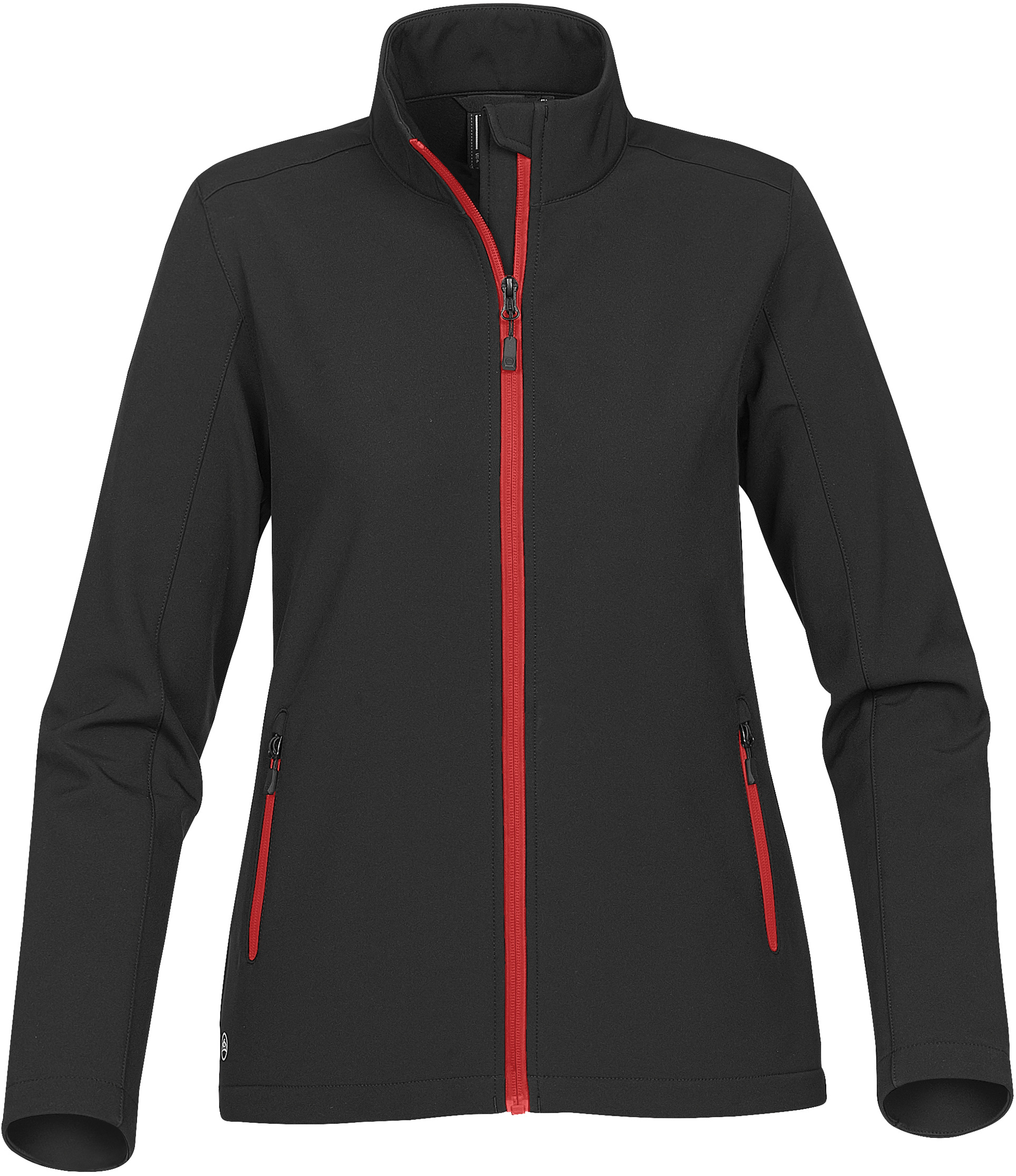 Stormtech KSB-1W - Women's Orbiter Softshell Jacket