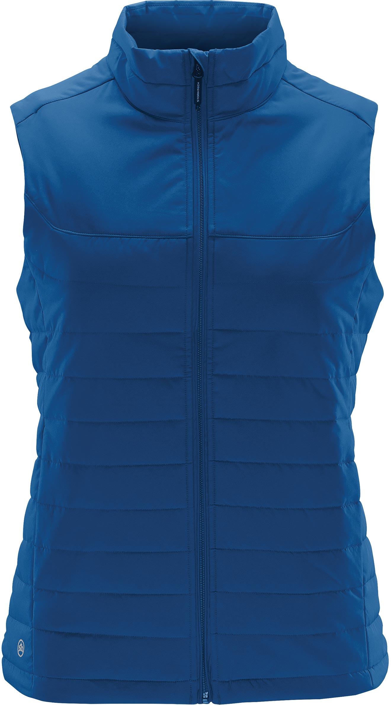 Stormtech KXV-1W - Women's Nautilus Quilted Vest