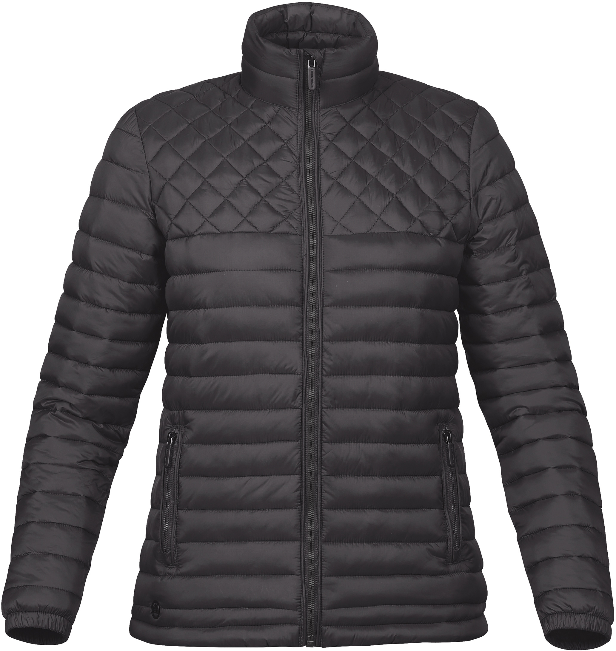 Stormtech QS-1W - Women's Equinox Thermal Shell Jacket