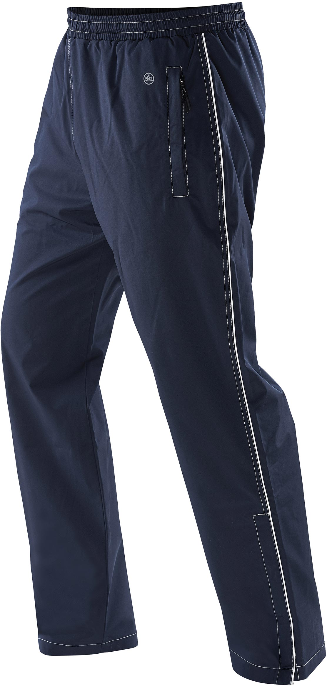 Stormtech STXP-2W - Women's Warrior Training Pant