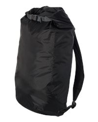 Stormtech WRP-1 - 18L Seam-Sealed Ripstop Backpack