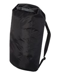Stormtech WRP-2 - 28L Seam Sealed Ripstop Backpack
