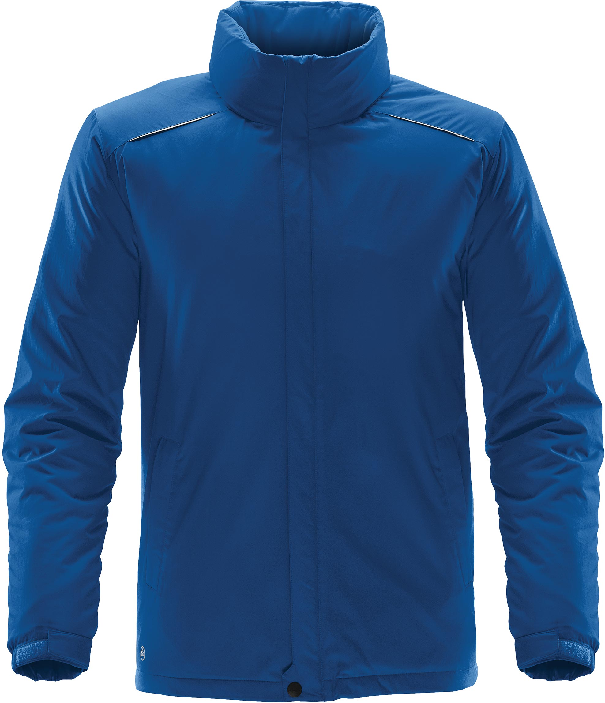 Stormtech KXR-1Y - Youth Nautilus Insulated Jacket