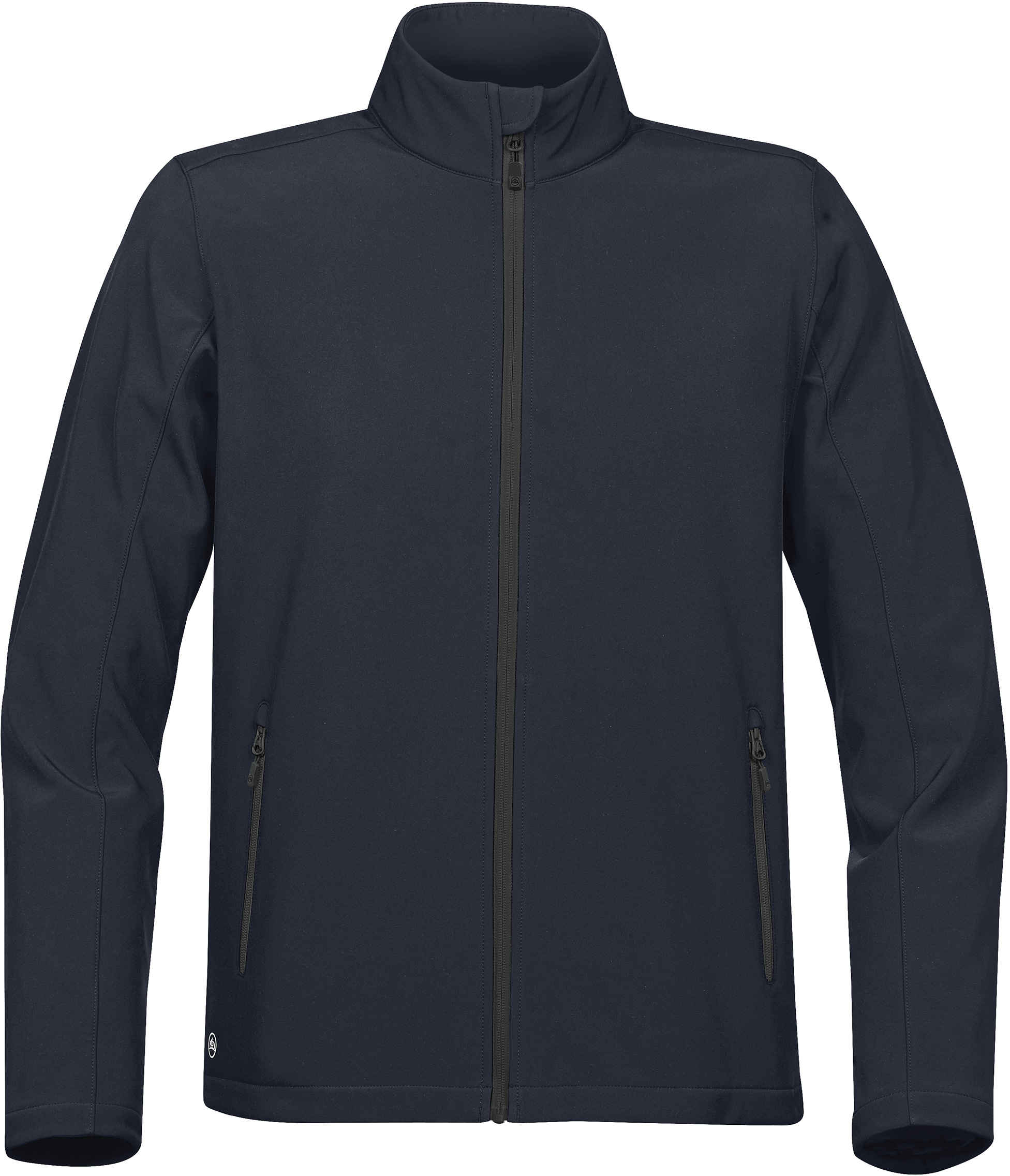 Stormtech KSB-1Y - Youth Orbiter Softshell Jacket