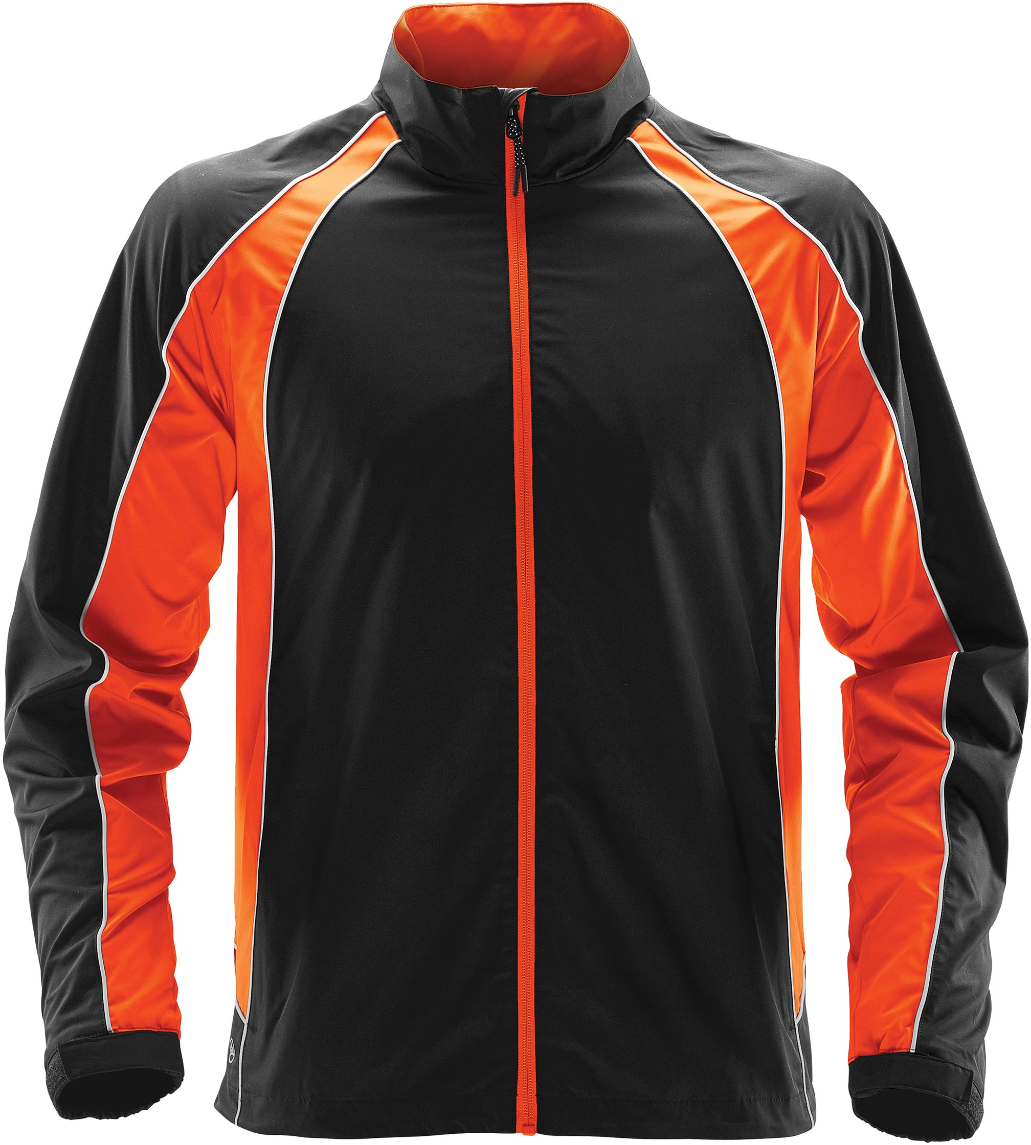Stormtech STXJ-2Y - Youth Warrior Training Jacket