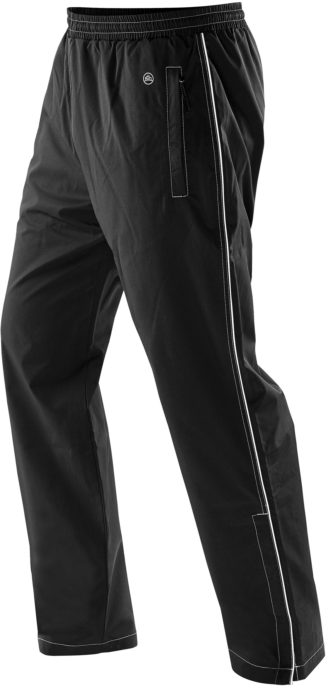 Stormtech STXP-2Y - Youth Warrior Training Pant