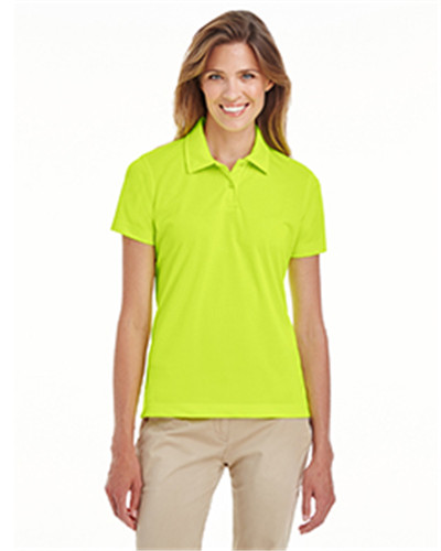Team 365 TT21W - Ladies' Command Snag-Protection Polo