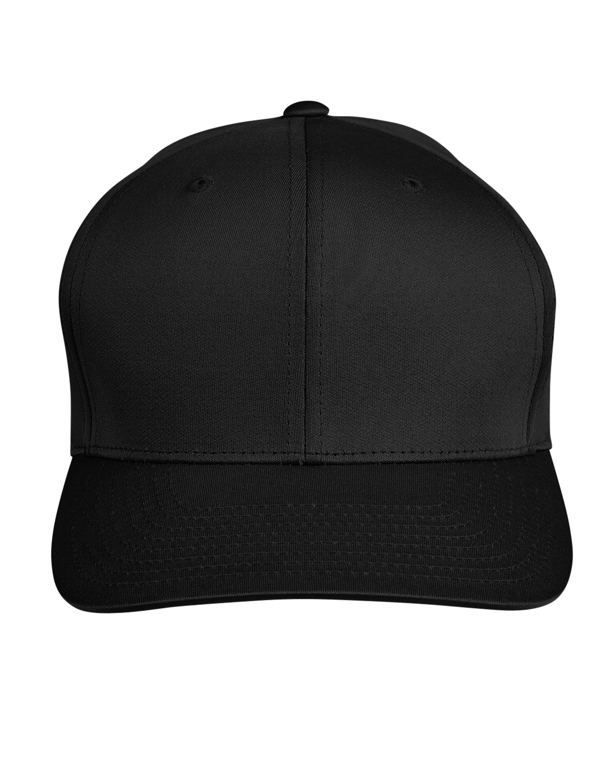 Team 365 TT801Y - by Yupoong® Youth Zone Performance Cap