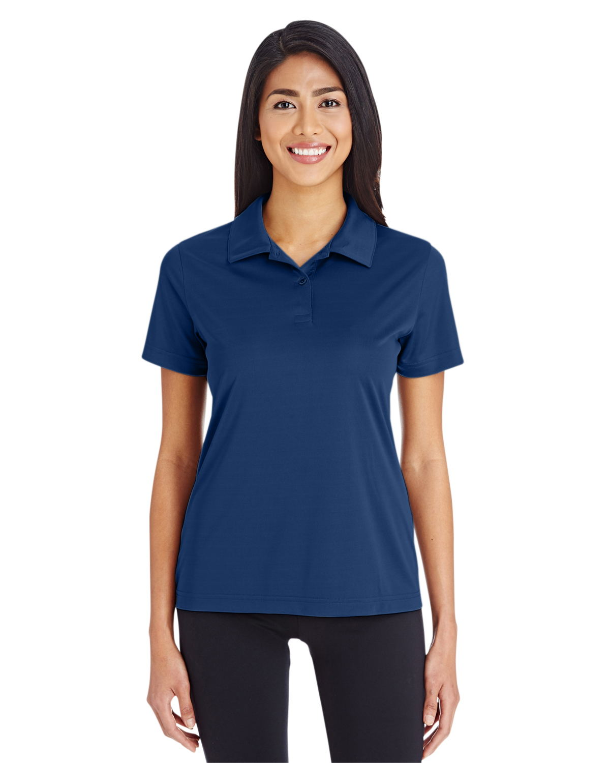 Team 365 TT51W - Women's Zone Performance Polo