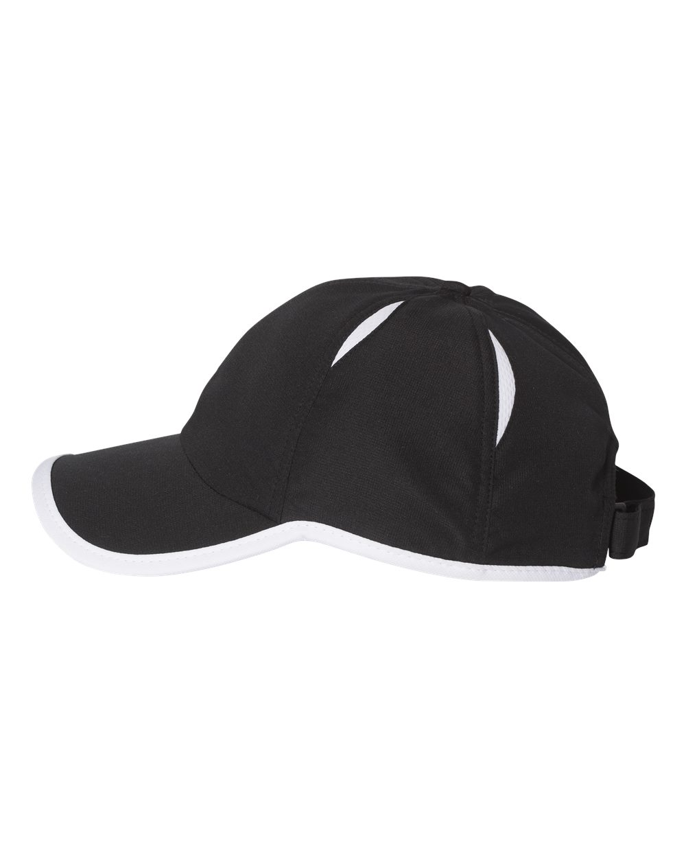 Team Sportsman - AH45 Runners Cap
