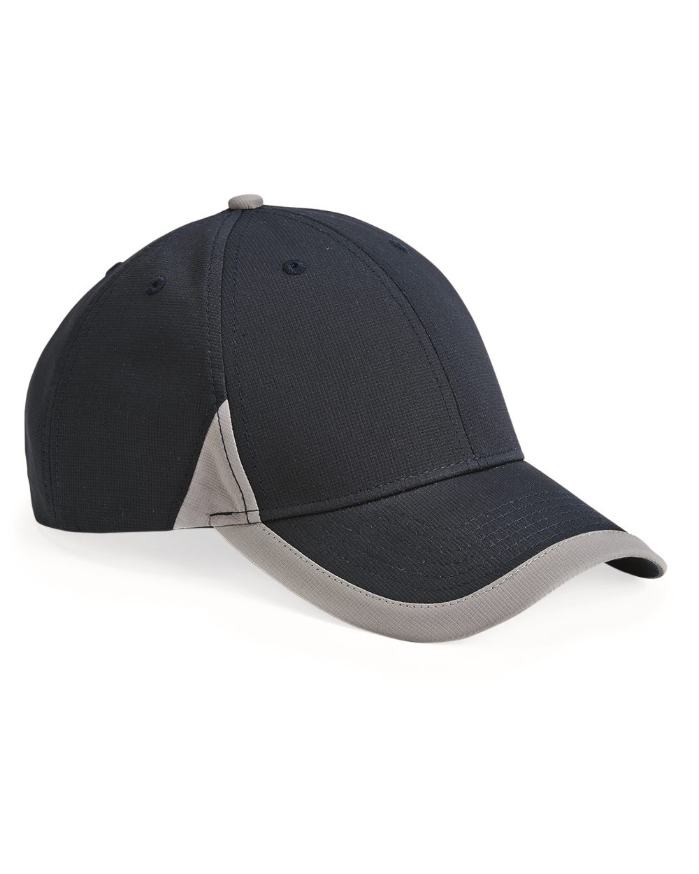 Team Sportsman AH90 - Performance Edge Cap