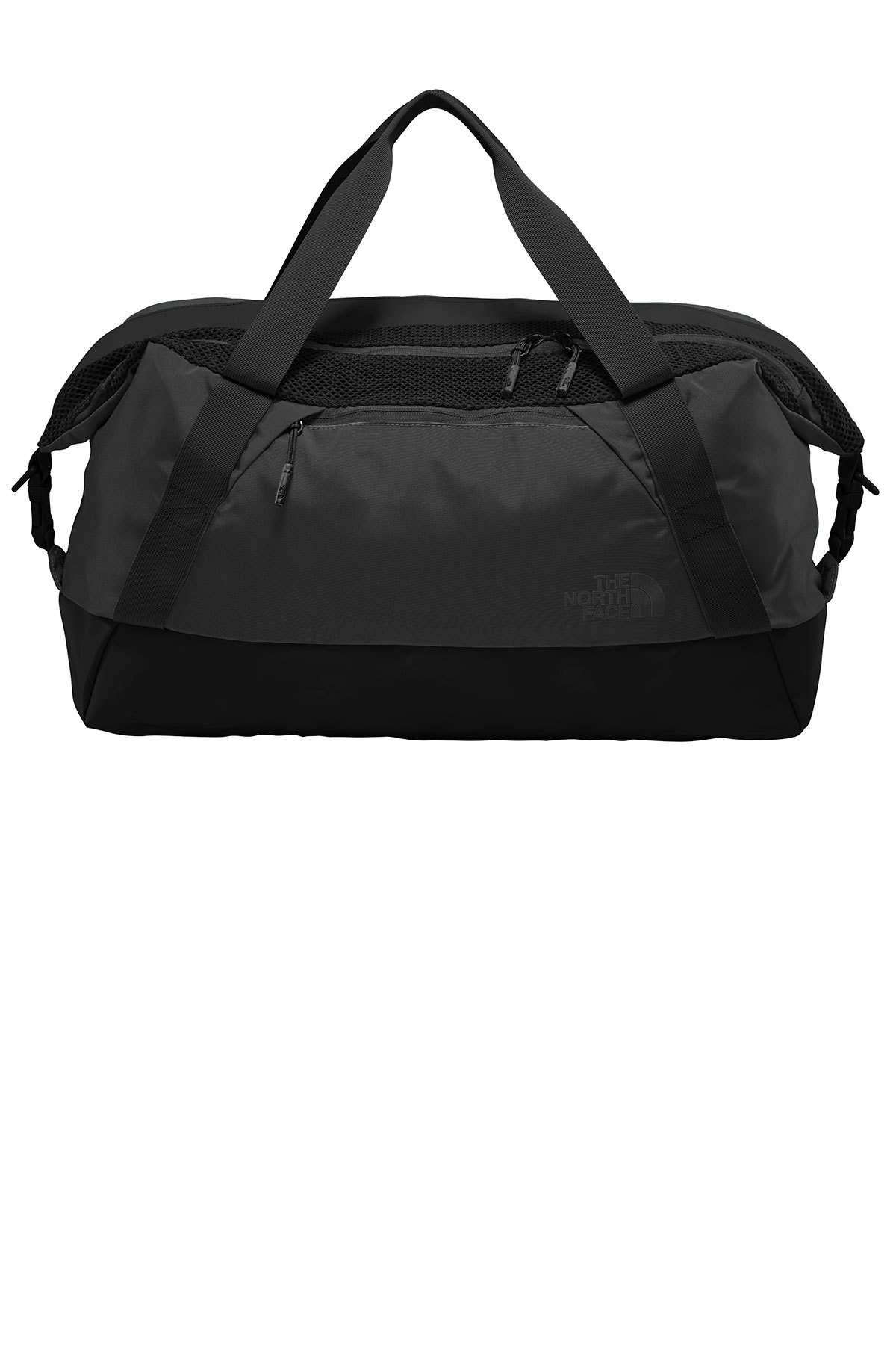 The North Face NF0A3KXX - Apex Duffel