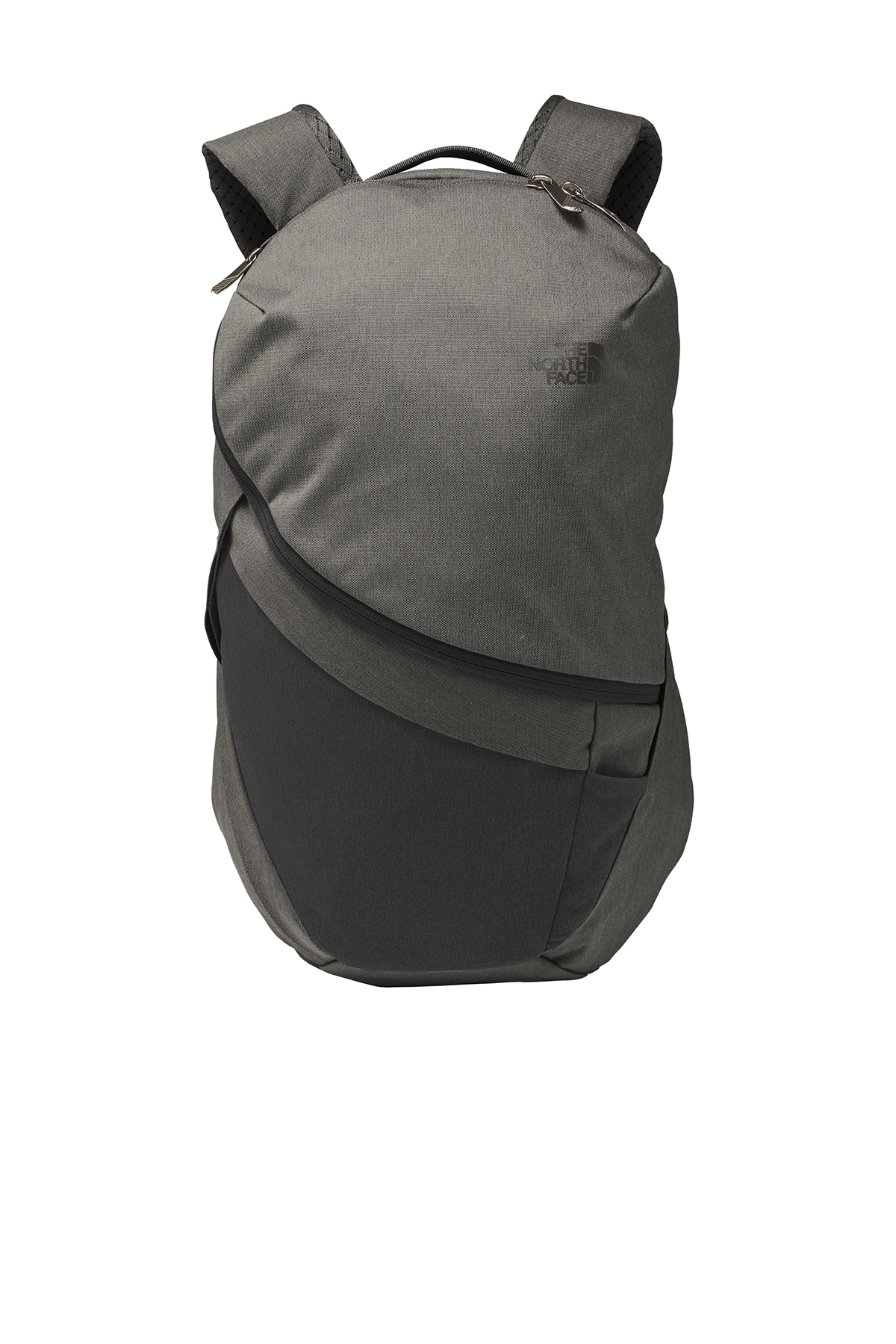 The North Face NF0A3KXY - Aurora II Backpack
