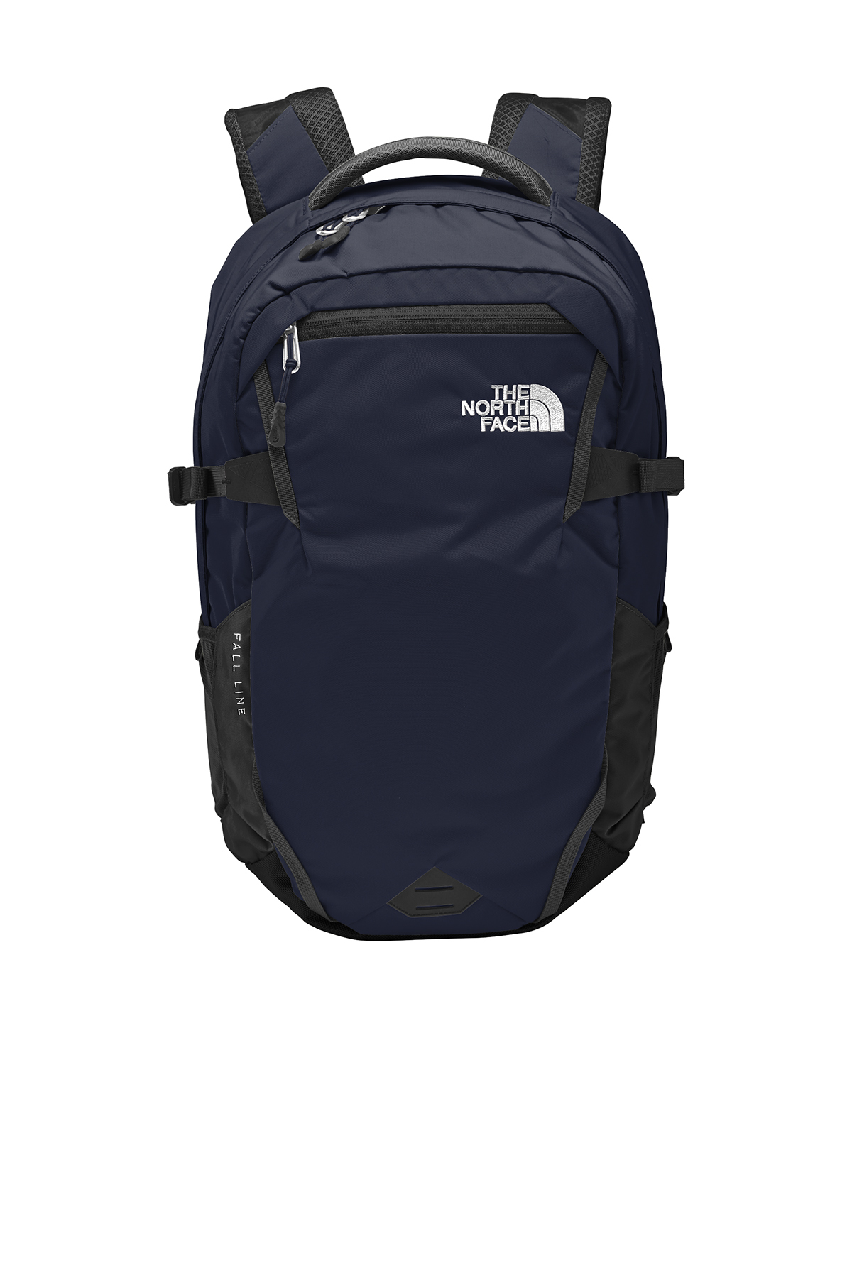 The North Face NF0A3KX7 - Fall Line Backpack