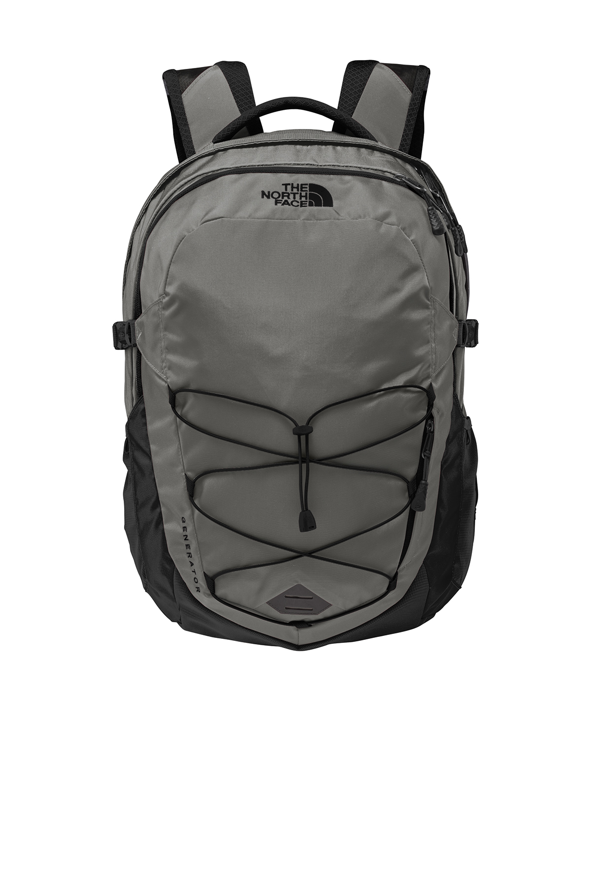 The North Face NF0A3KX5 - Generator Backpack