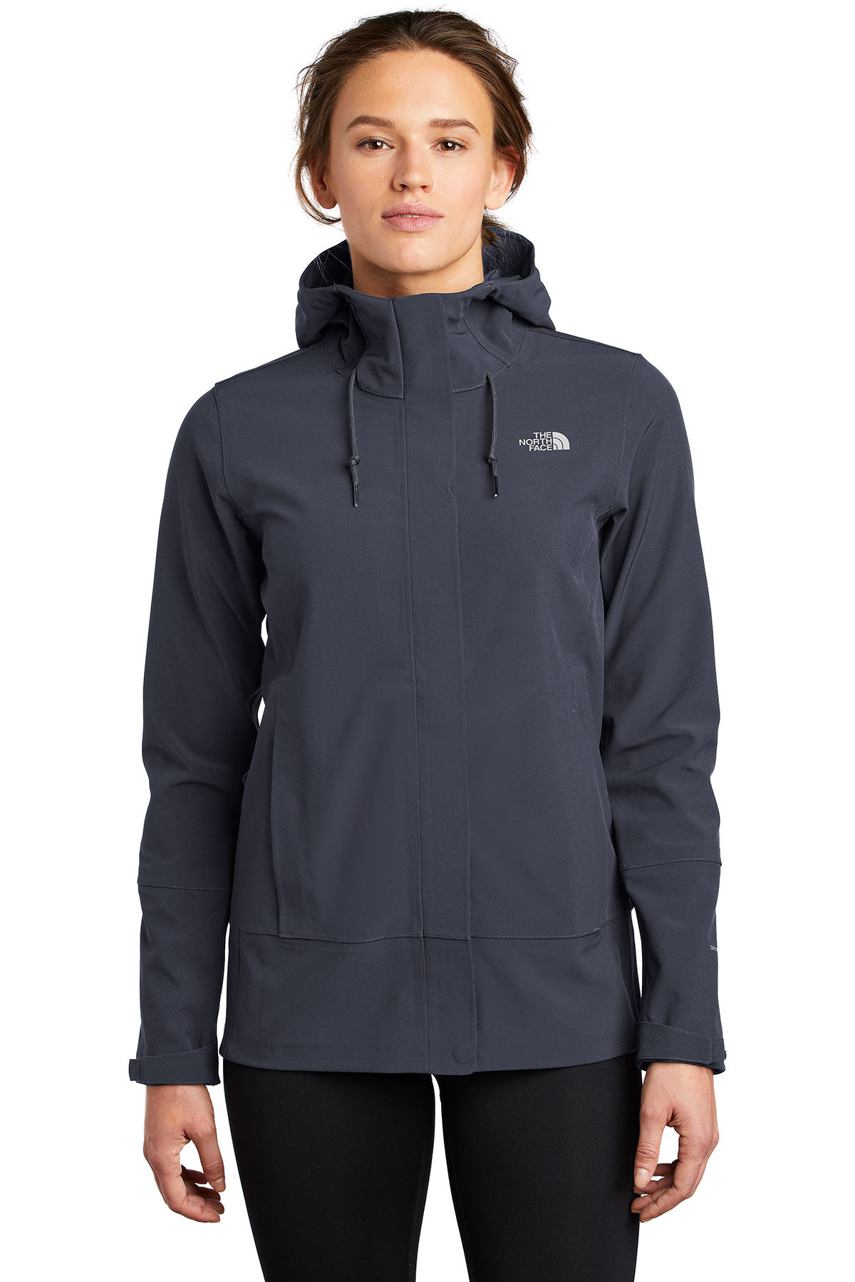 The North Face NF0A47FJ - Ladies Apex DryVent Jacket
