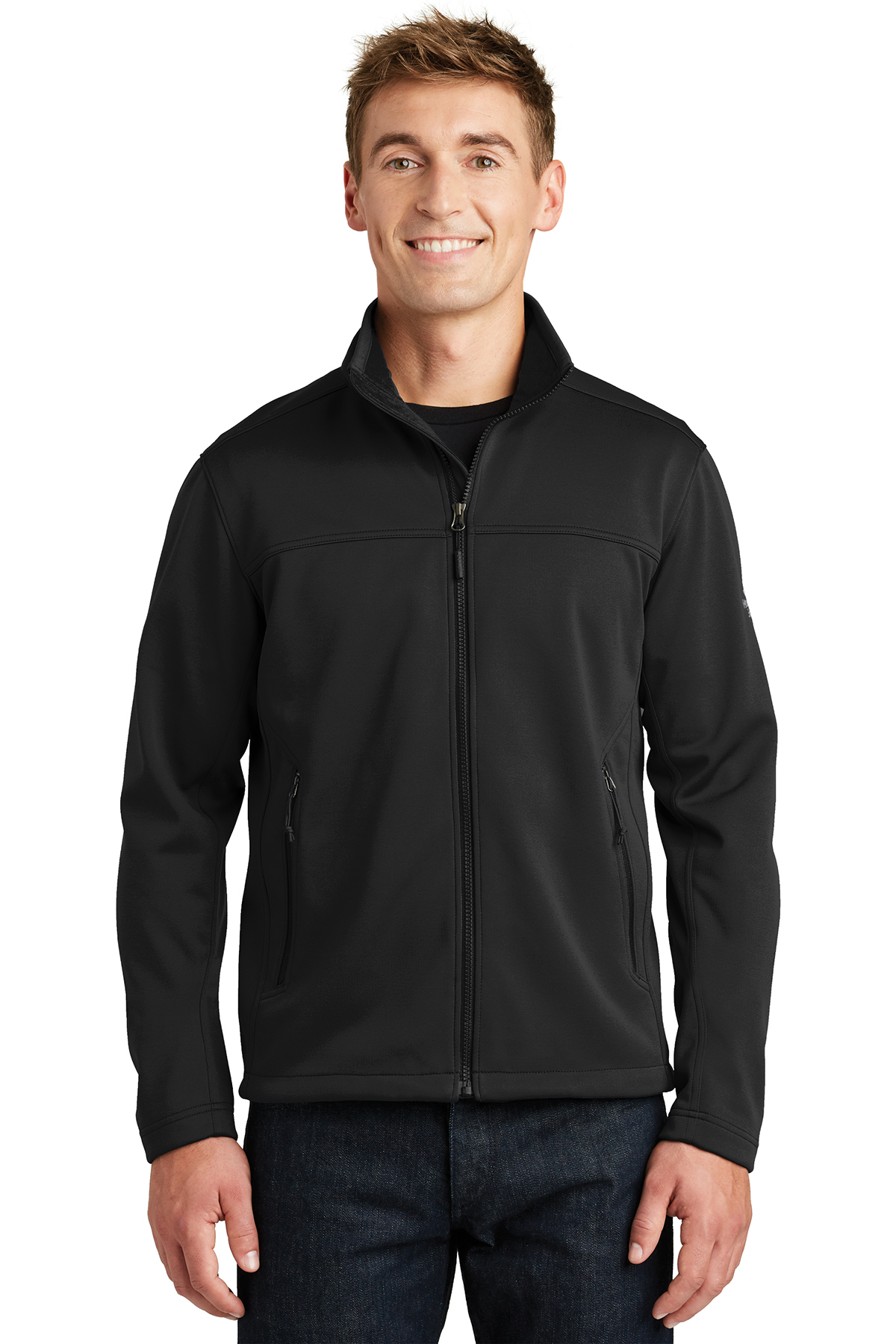 The North Face® NF0A3LGX - Men's Ridgeline Soft ...
