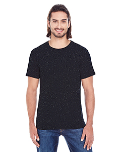 Threadfast Apparel 103A - Apparel Men's Triblend Fleck ...