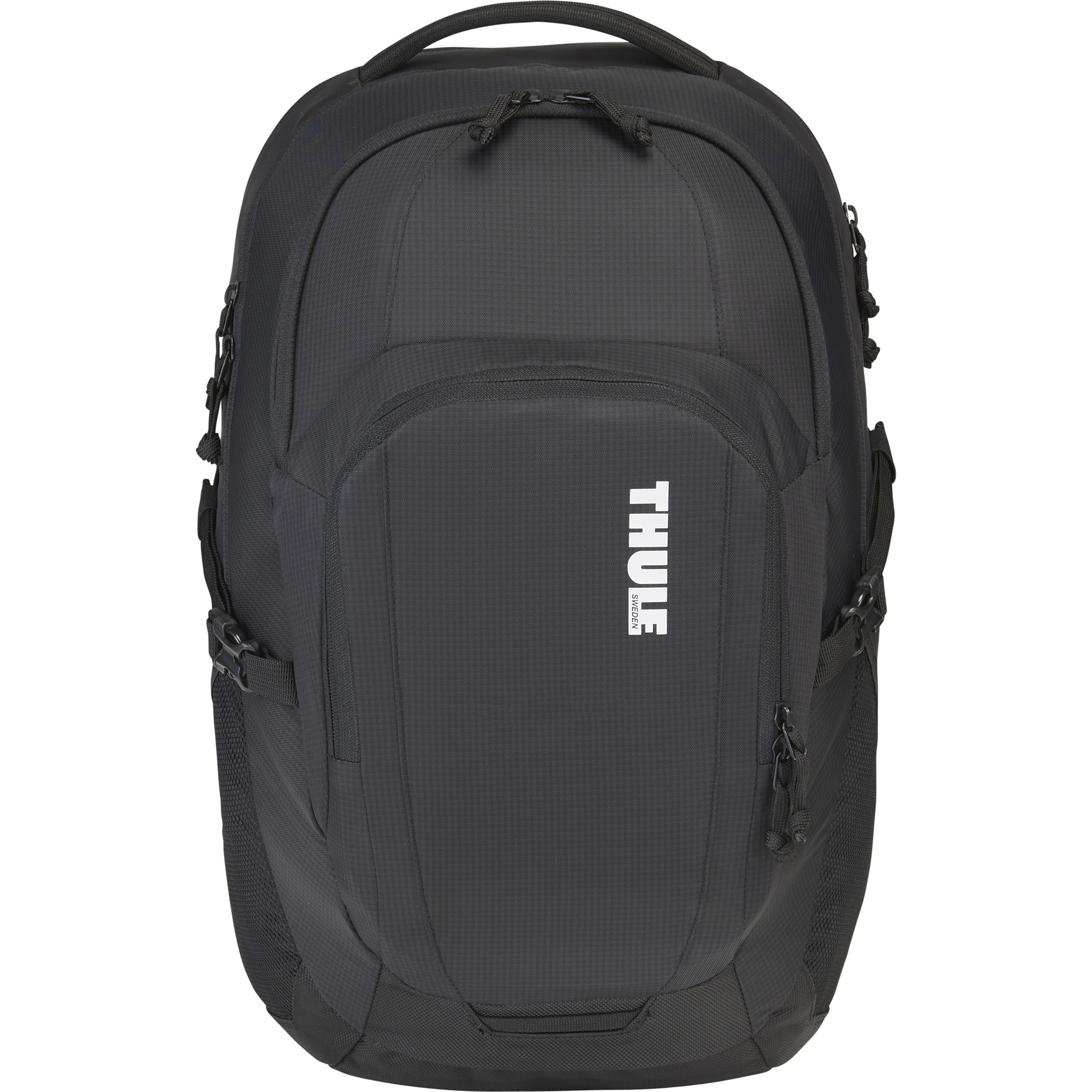 "Thule 9020-35 - Narrator 15"" Computer Backpack"