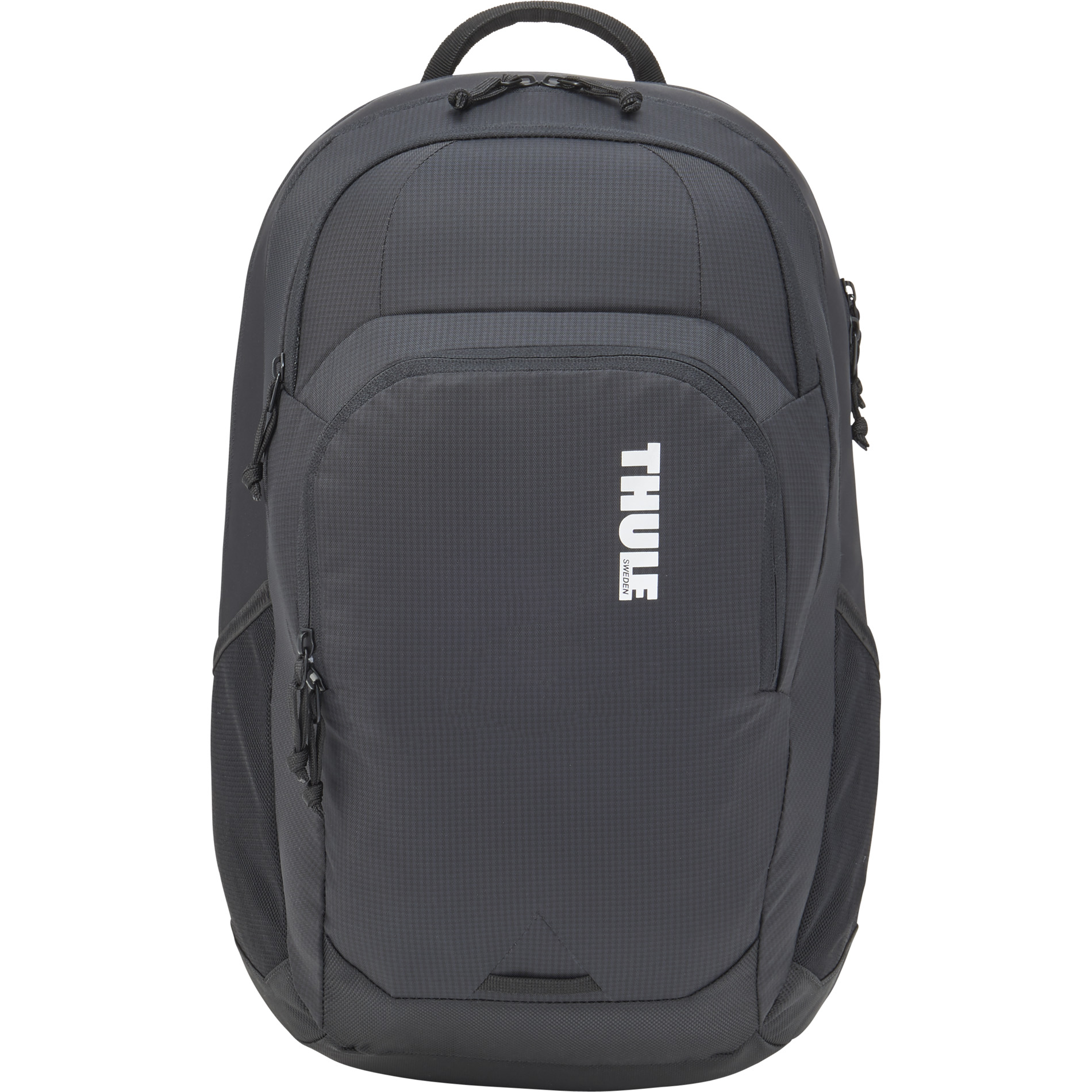 "Thule 9020-37 - Chronical 15"" Computer Backpack"