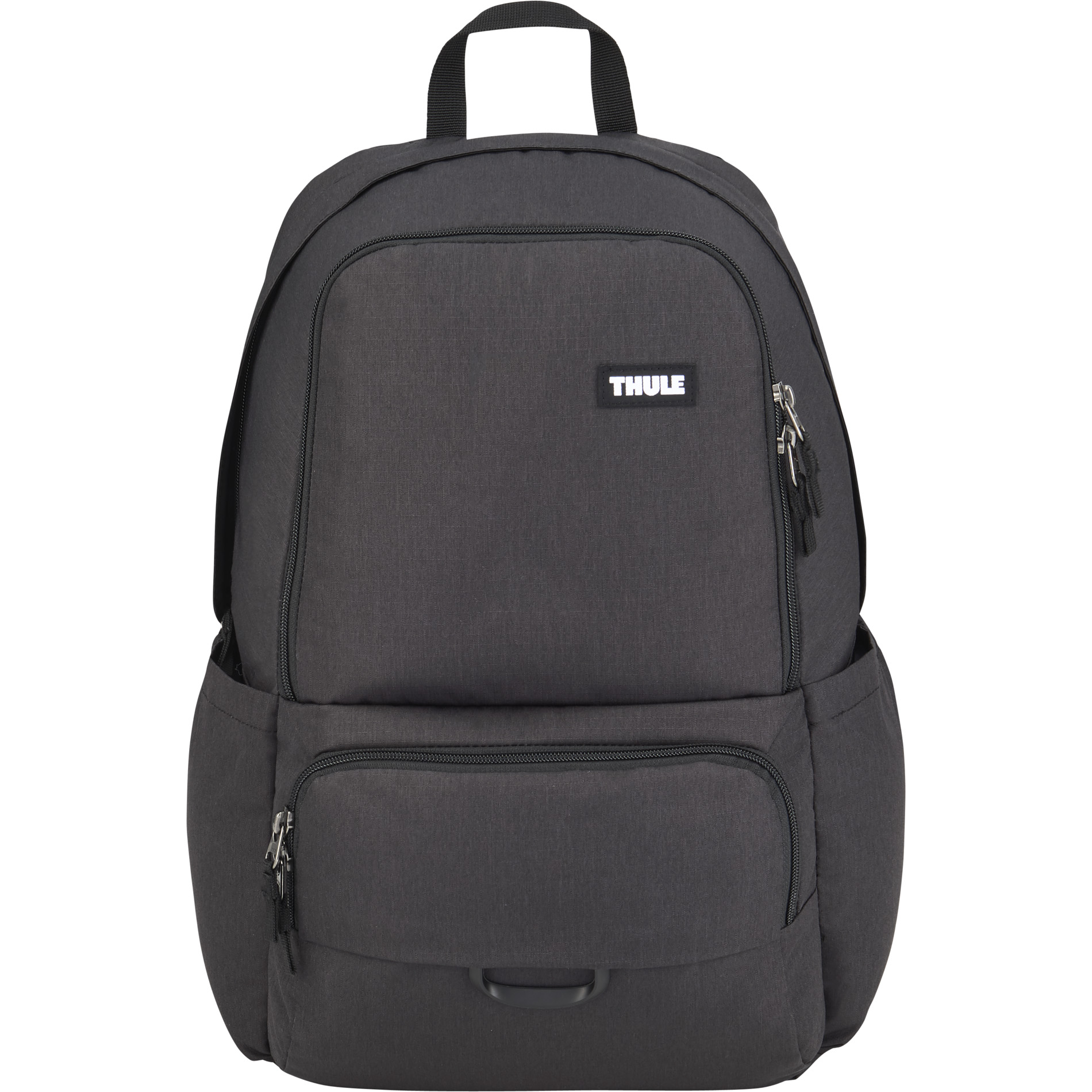 "Thule 9020-38 - Aptitude 15"" Computer Backpack"