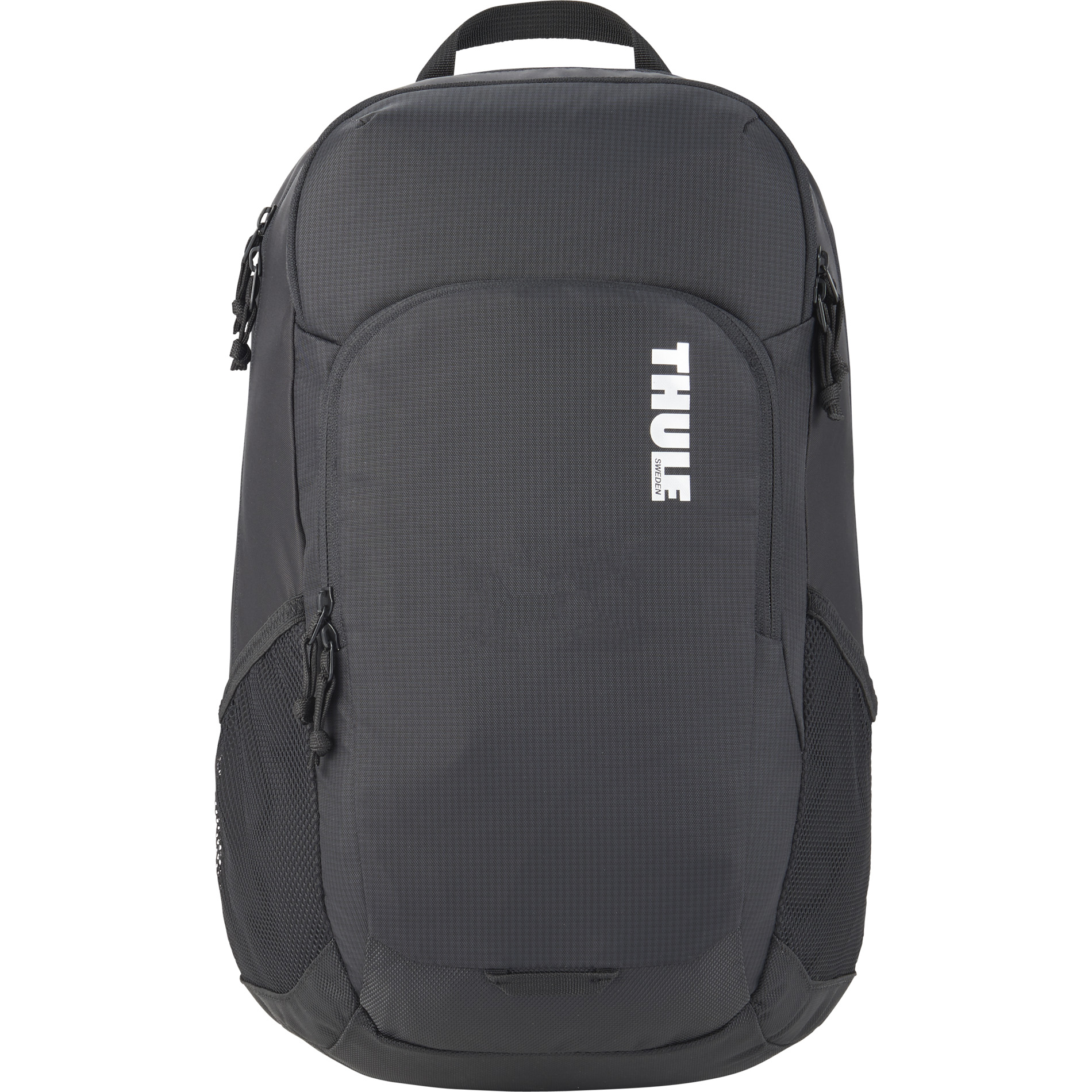 "Thule 9020-39 - Achiever 15"" Computer Backpack"