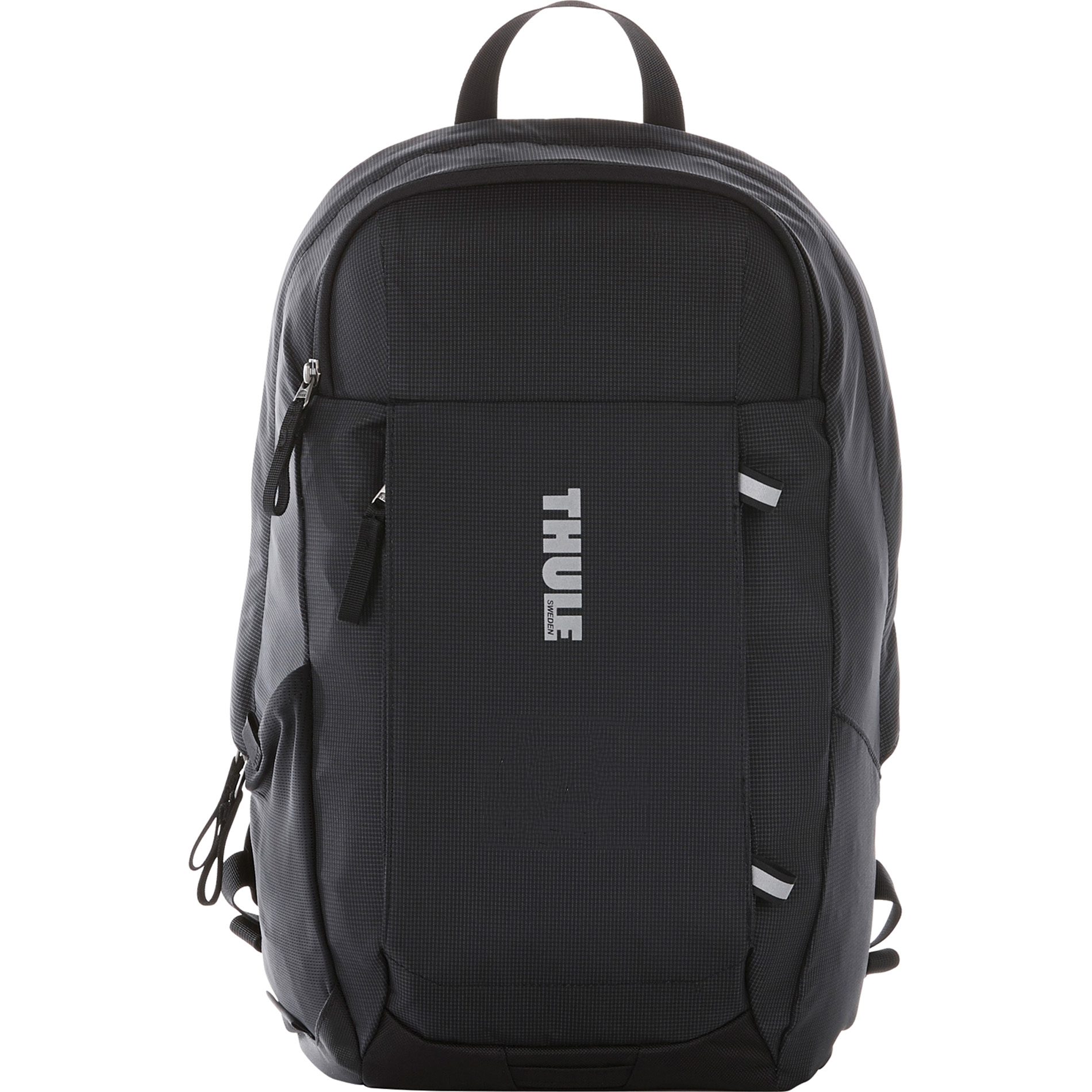 "Thule 9020-13 - EnRoute 15"" Laptop Backpack"