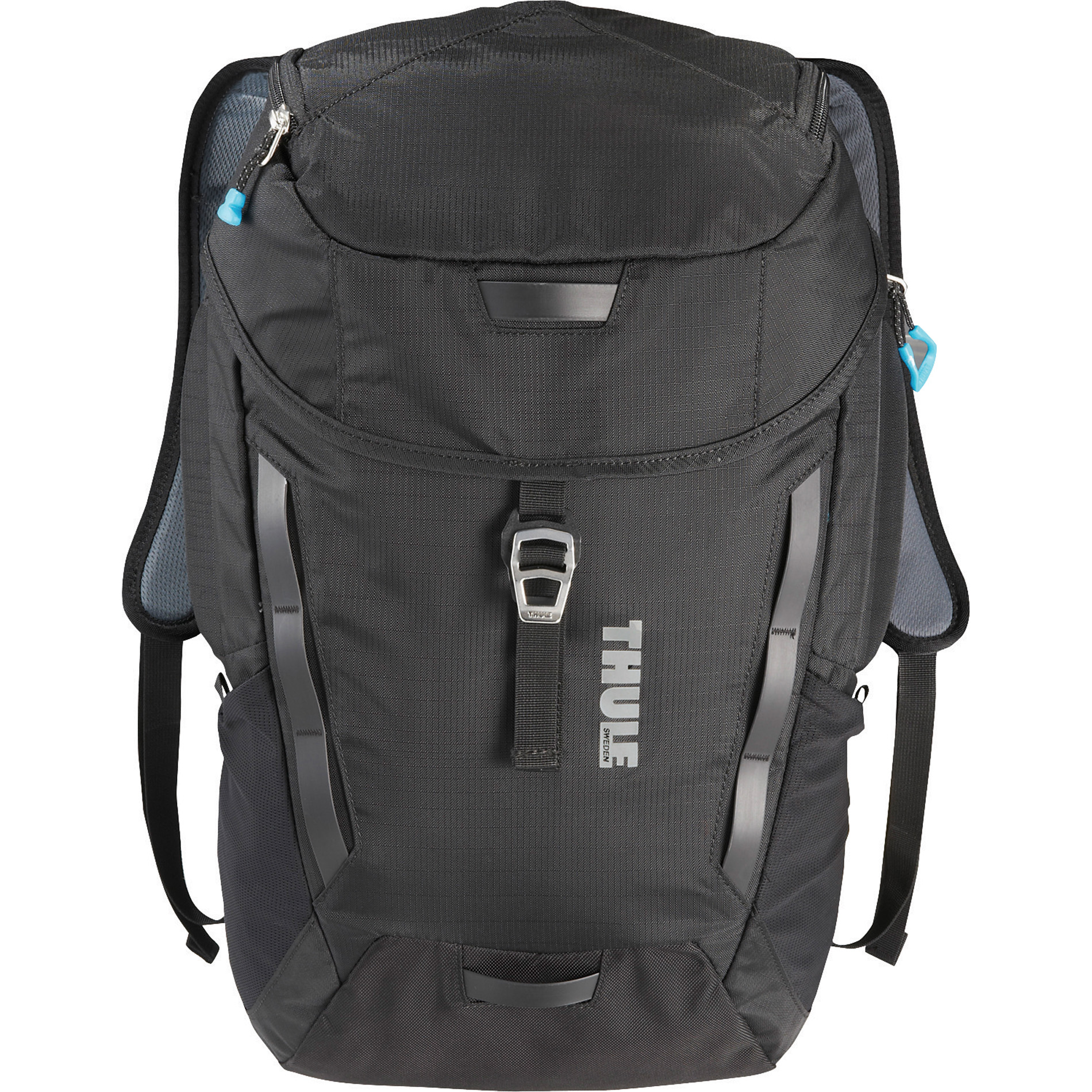 Thule 9020-03 - Enroute Mosey Backpack