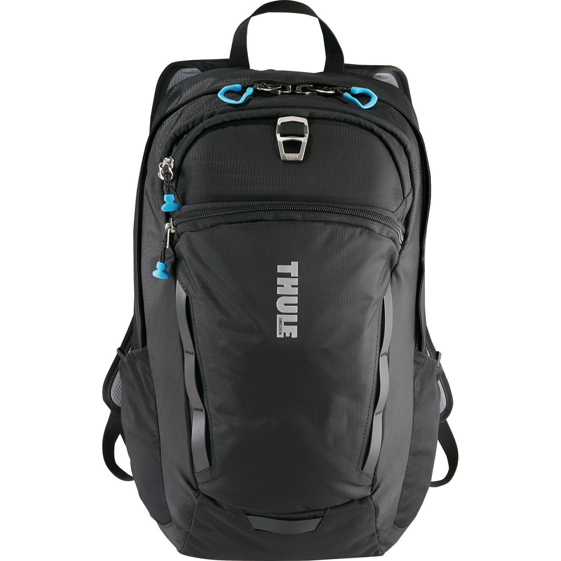"Thule 9020-02 - EnRoute Strut 15"" Laptop Backpack"