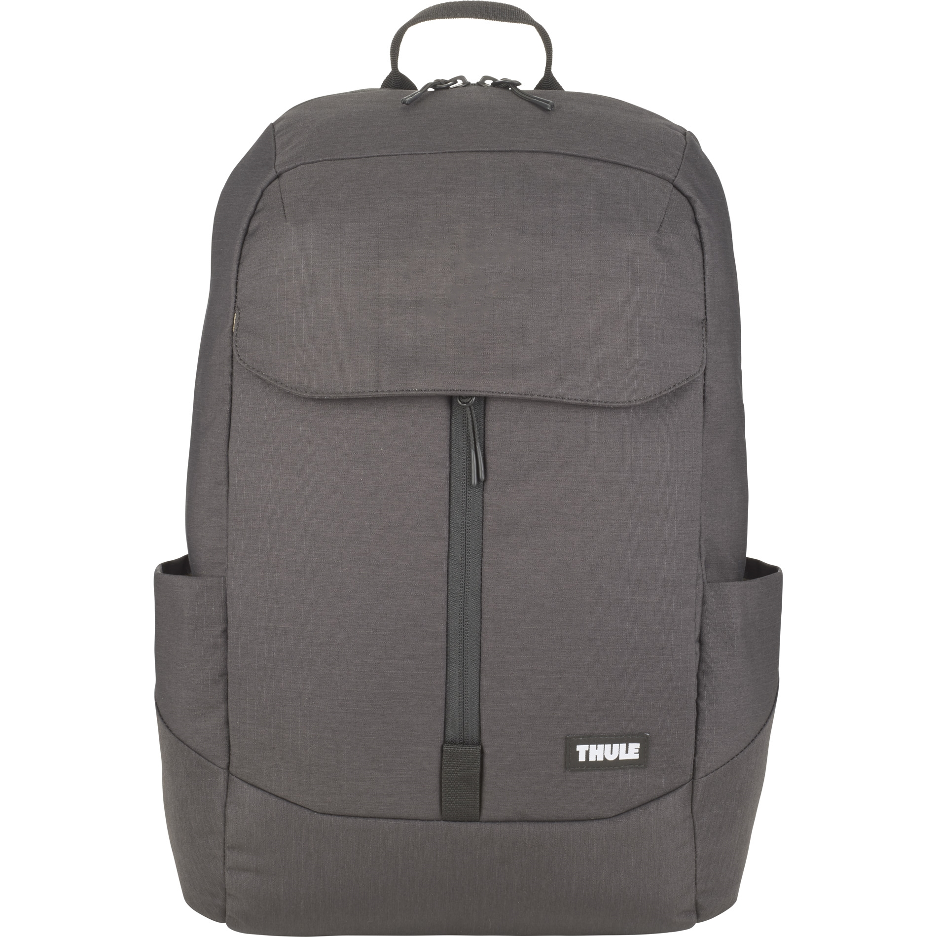 "Thule 9020-22 - Lithos 15"" Computer Backpack (20L)"