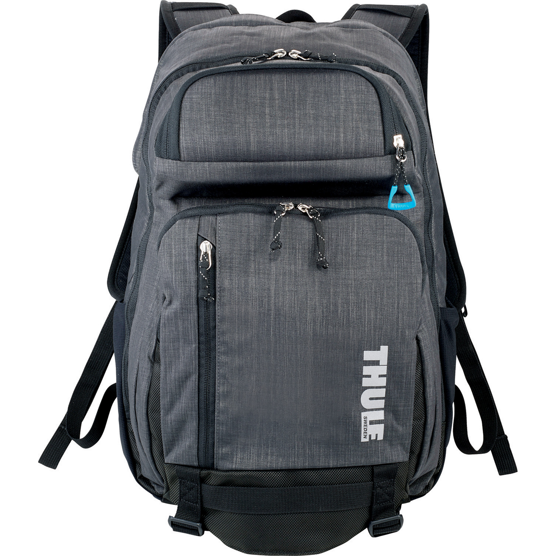 "Thule 9020-10 - Stravan 15"" Laptop Backpack"