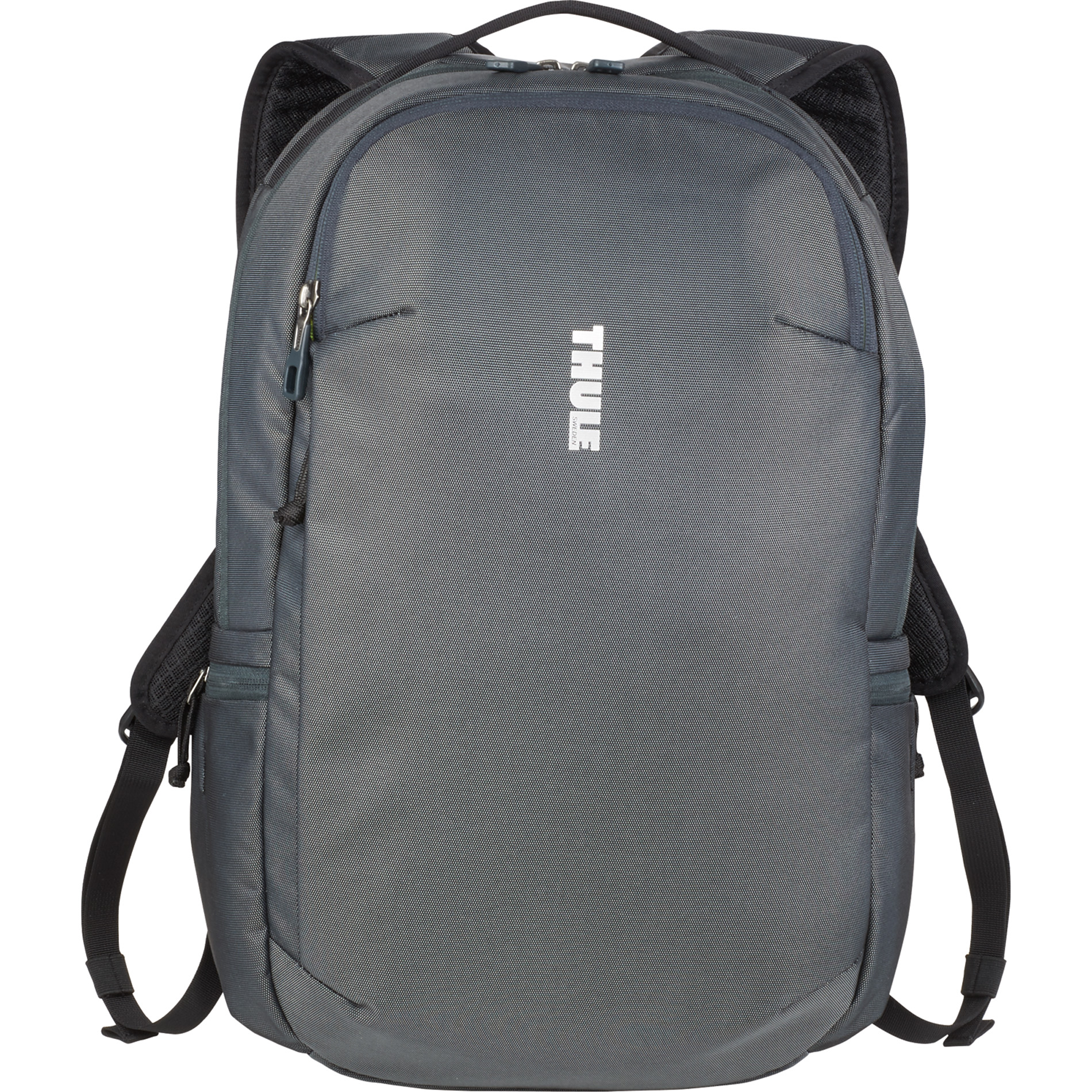 "Thule 9020-51 - Subterra 15"" Laptop Backpack"