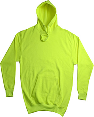 Tie-Dyed CD8555 男士扎染亮色个性时尚卫衣套头衫