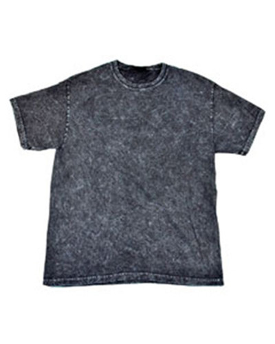 Tie-Dyed Drop Ship CD1300 - Vintage Mineral Wash T-Shirt