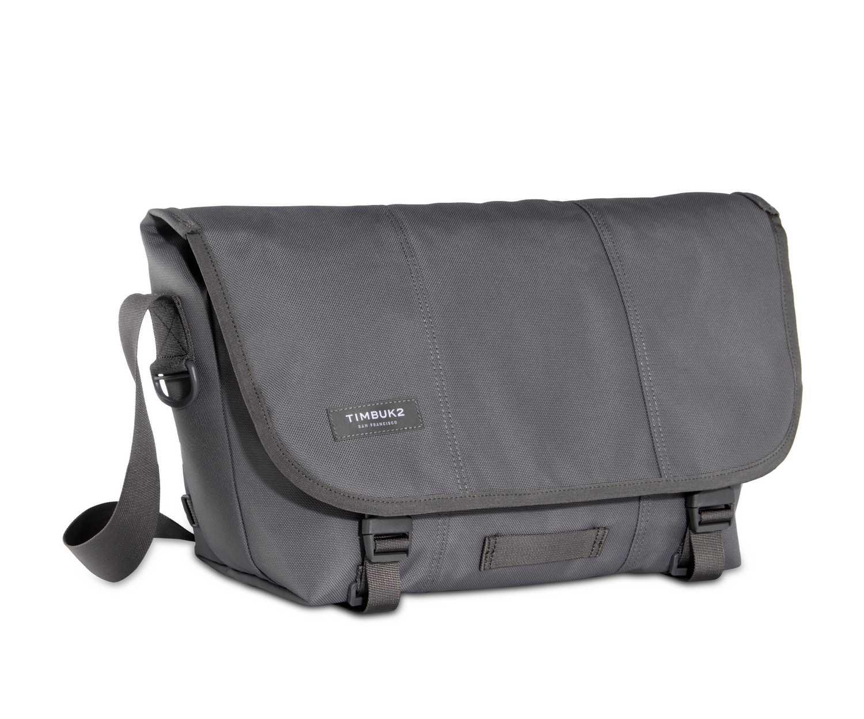 Timbuk2 1108 - Classic Messenger Bag