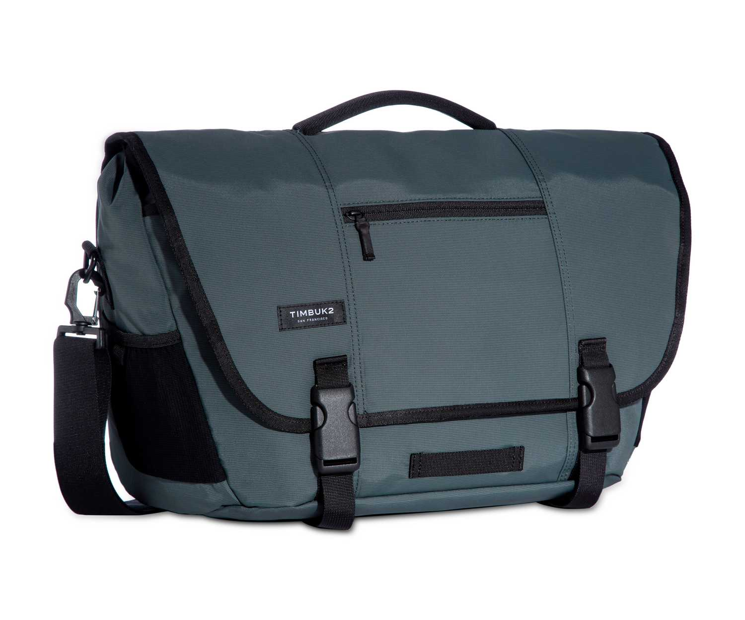 Timbuk2 208 - Commute Messenger Bag