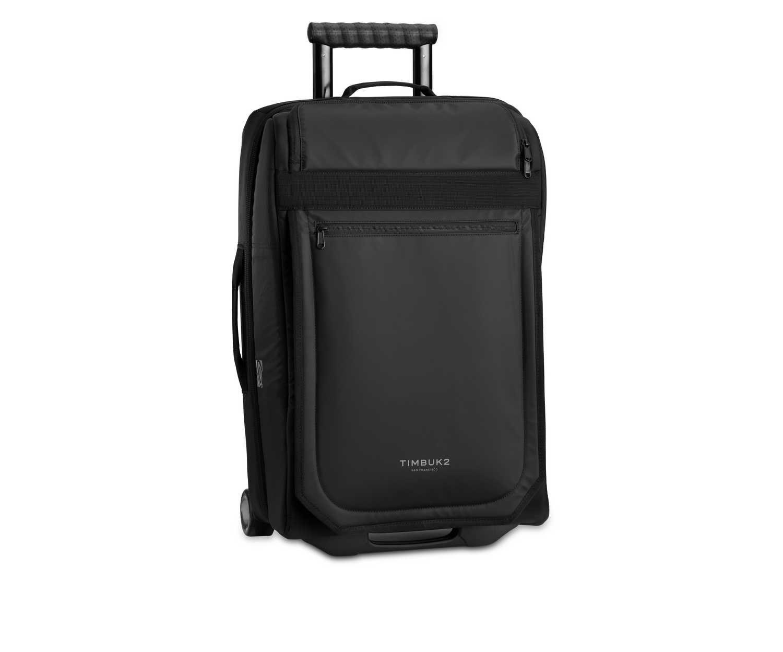 Timbuk2 544 - Copilot Luggage Roller