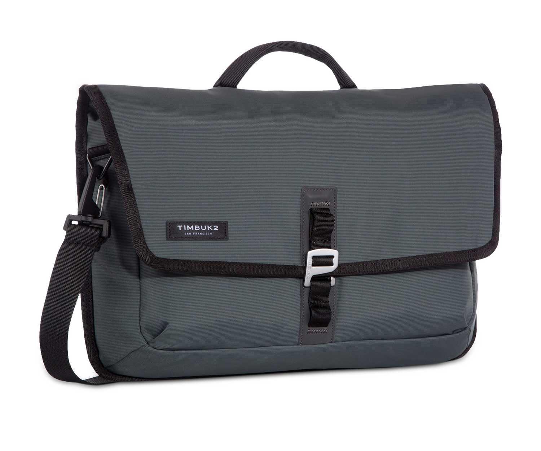 Ogio  Corporate City Corp Messenger Bag - from  11.51 b796e8b4f4