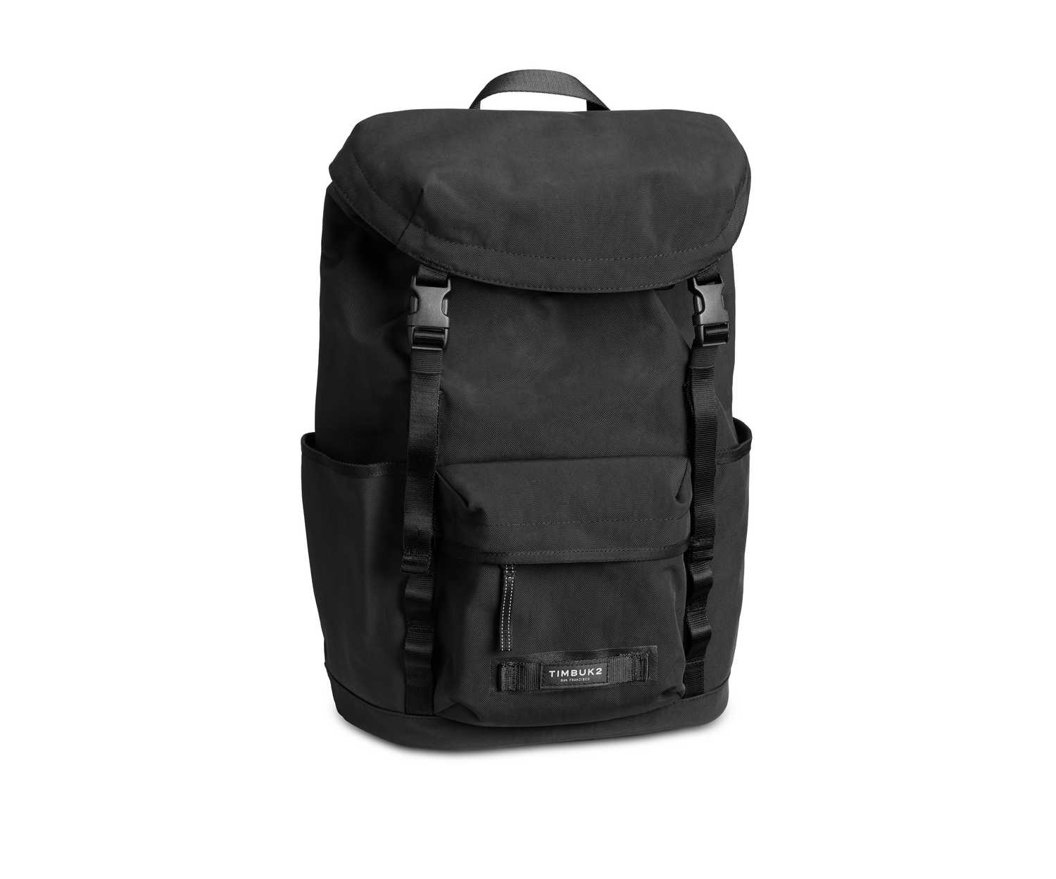 Timbuk2 2153 - Lug Launch Pack