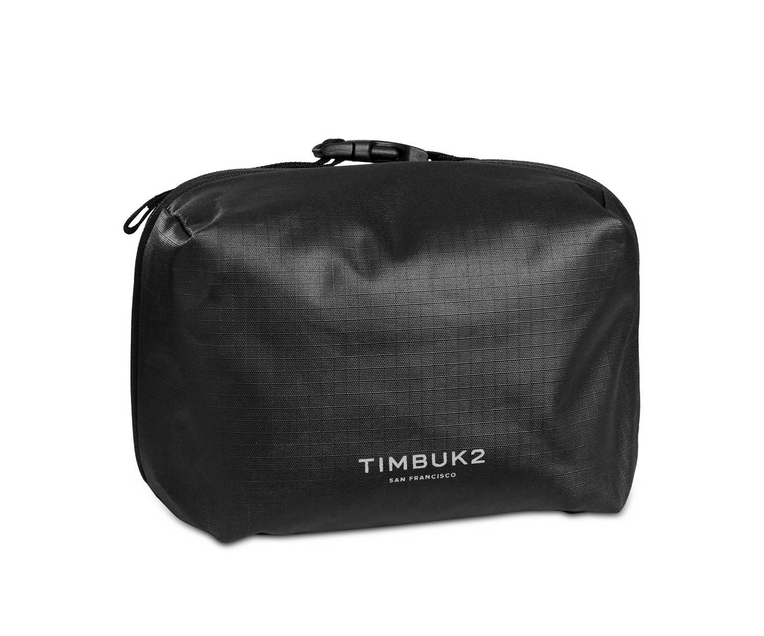 315227a0434 Tommy Hilfiger Toiletry Bag - from  12.94