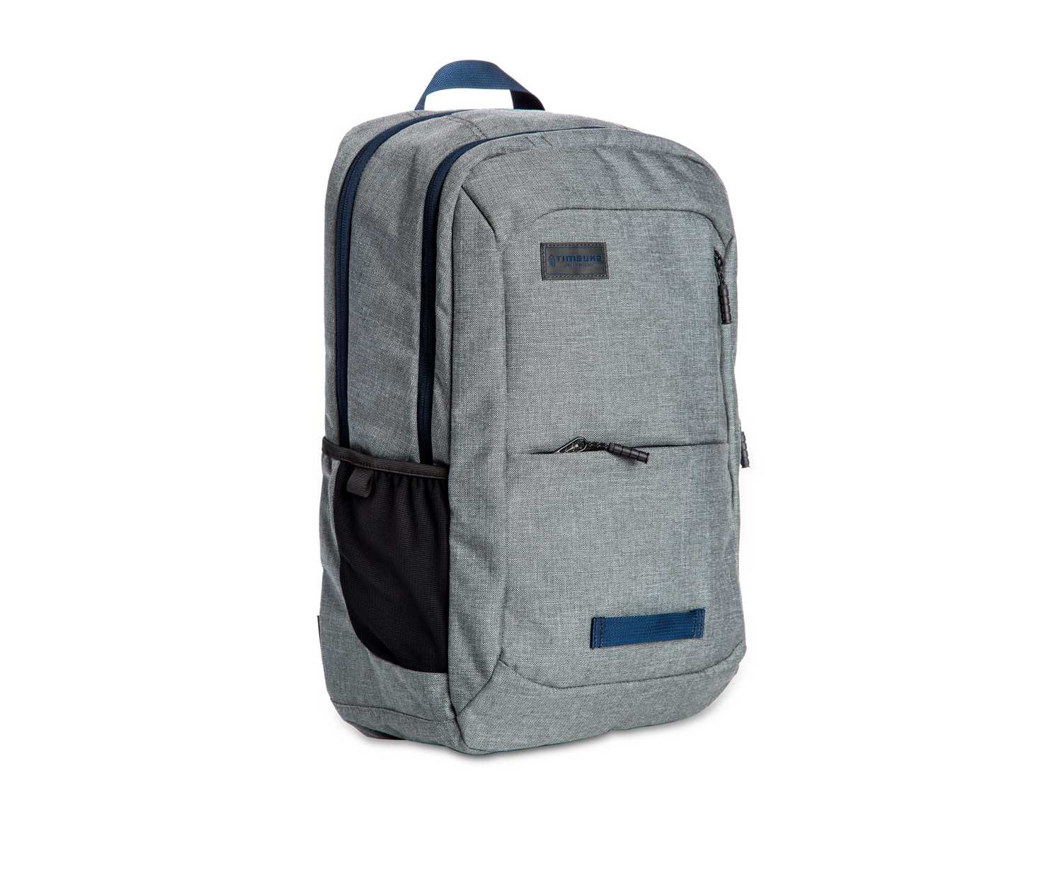Timbuk2 384 - Parkside Laptop Backpack