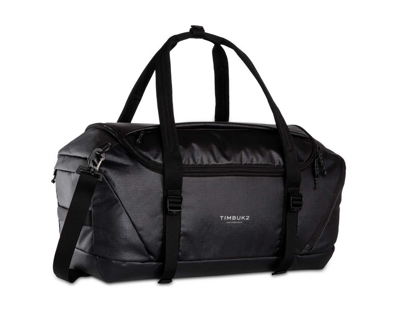 Timbuk2 2523 - Quest Backpack Duffel