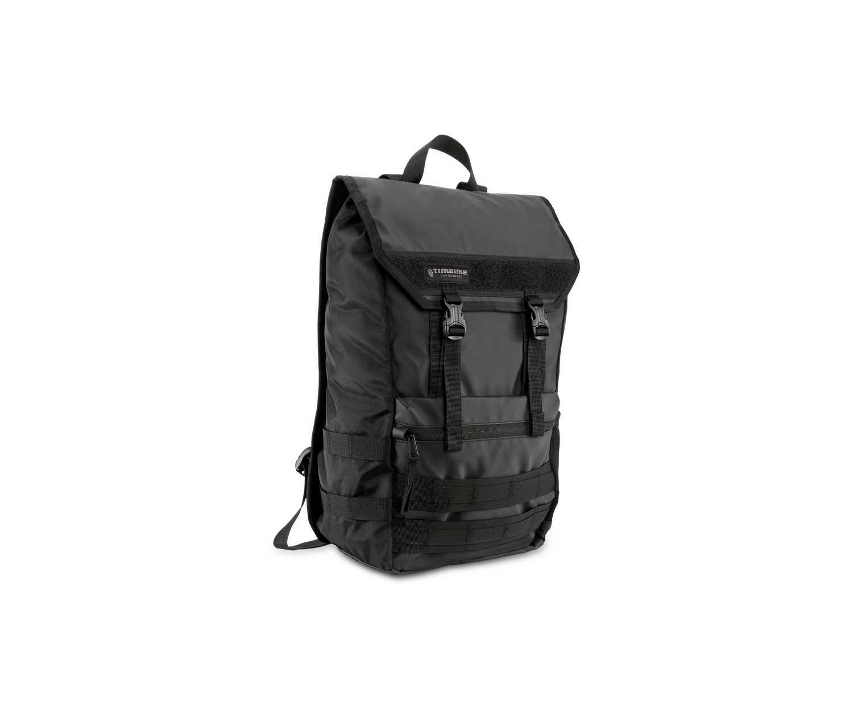 Timbuk2 422 - Rogue Laptop Backpack
