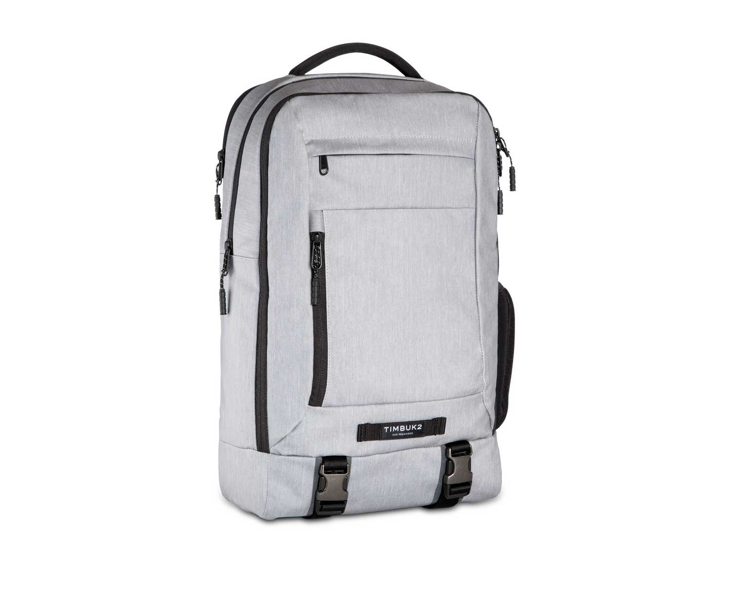 Timbuk2 1815 - The Authority Pack