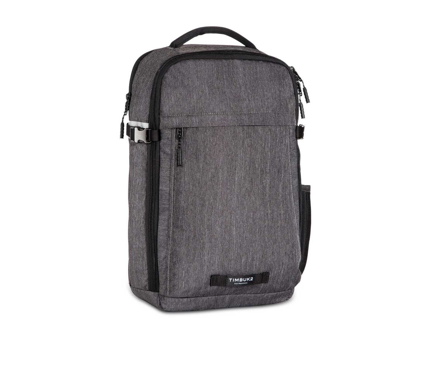 Timbuk2 1849 - The Division Pack