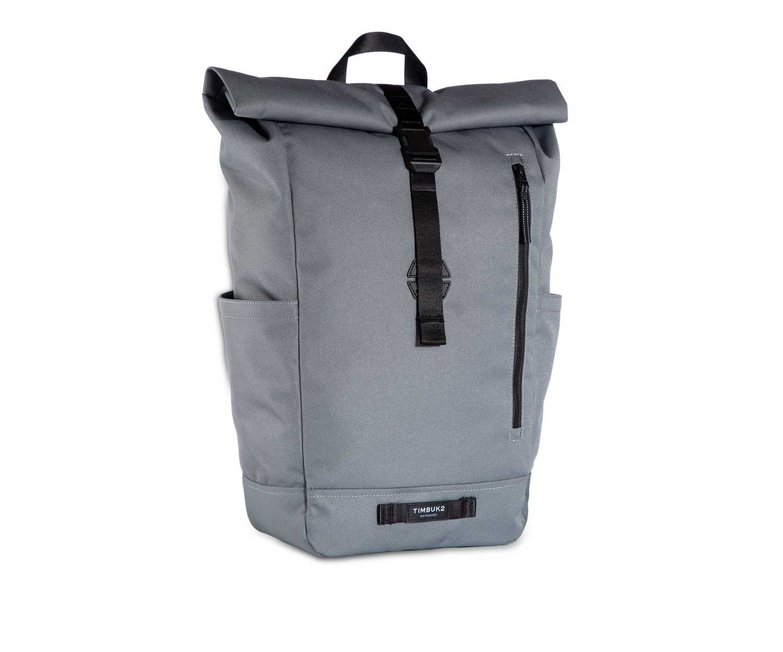 Timbuk2 1010 - Tuck Pack