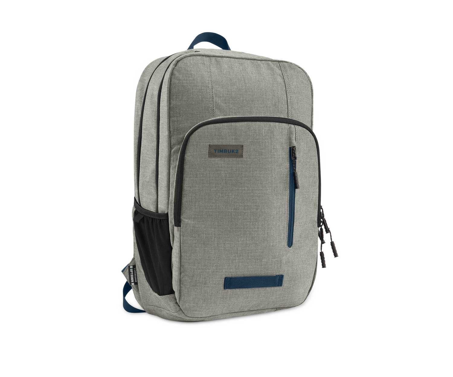 Timbuk2 252 - Uptown Backpack