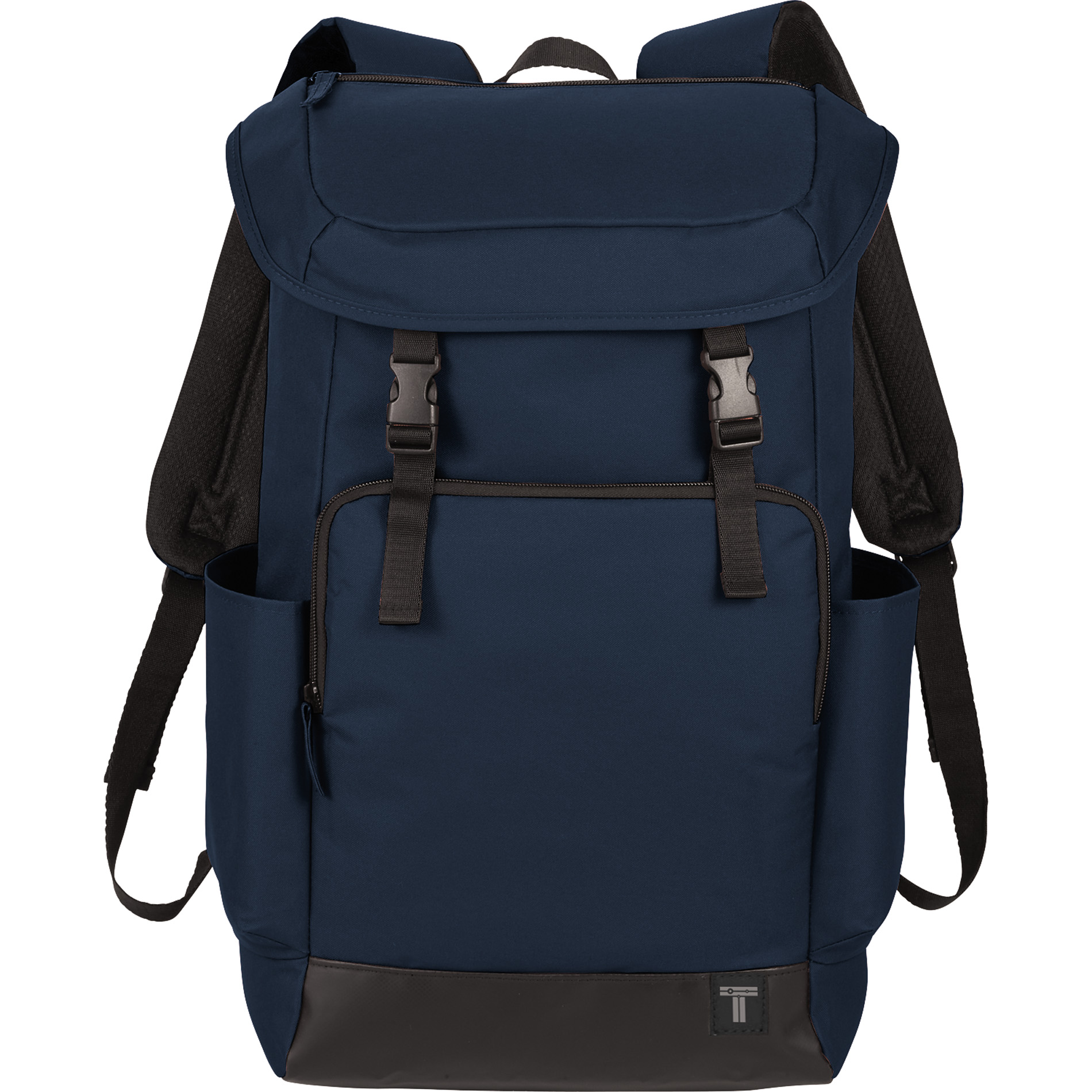 "Tranzip 2020-02 - 15"" Commuter Computer Backpack"