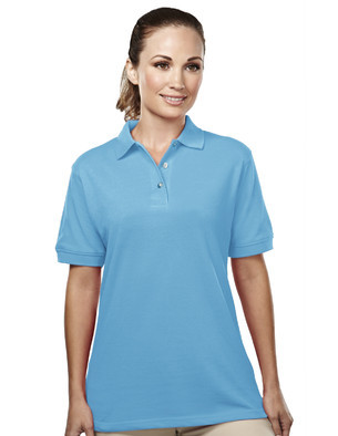 Tri-Mountain Performance 092 - Accent women's golf ...